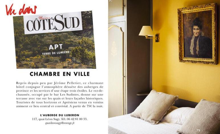 Hotels In Rustrel Provence-alpes-côte D