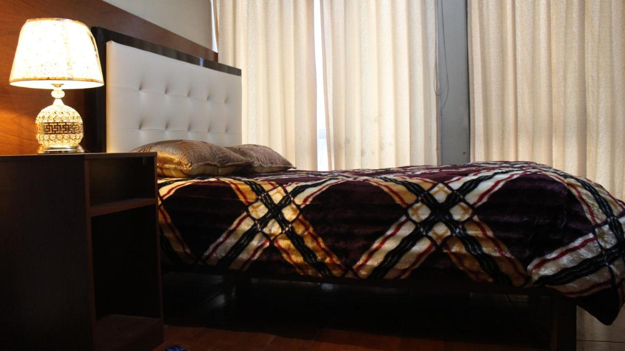 Hotels In Puno