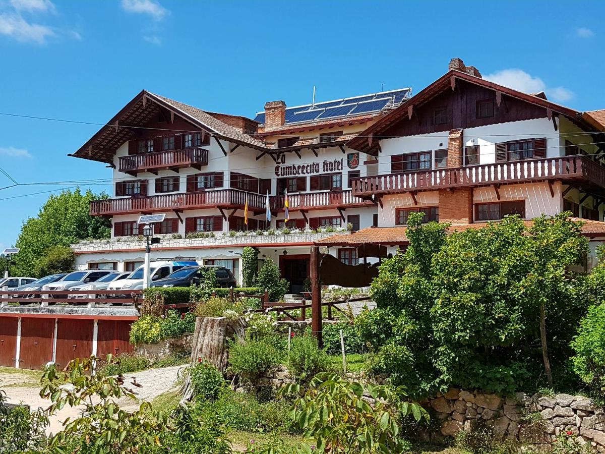 Hotels In Atos Pampa Córdoba Province
