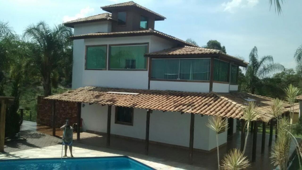 Guest Houses In Itaúna Minas Gerais