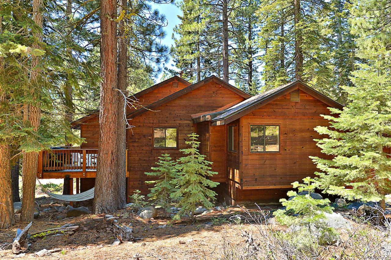 hotel realty truckee chris cottage circle ca dickson agents carroll worchester cottages