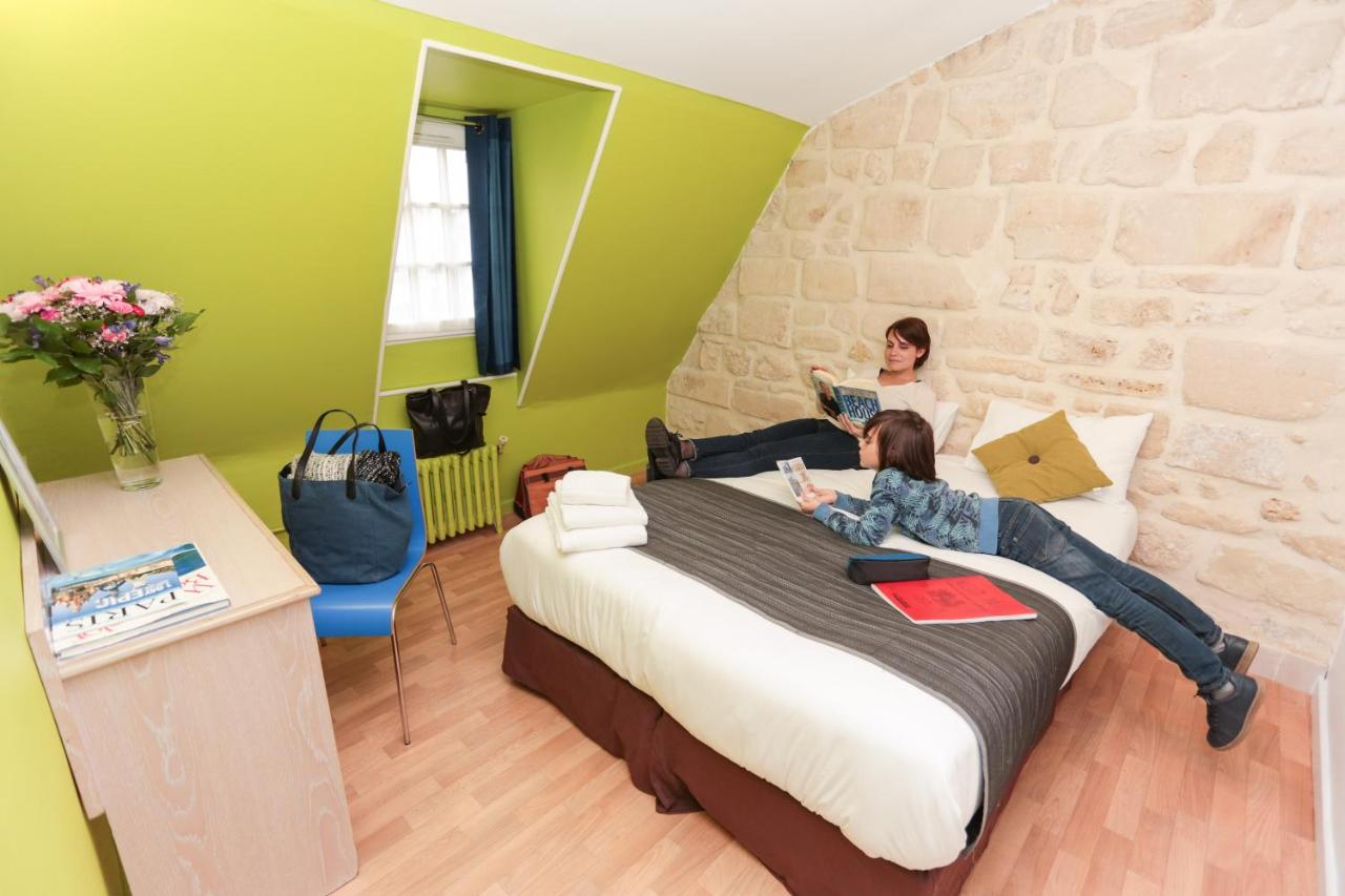 Hostels In Pierrefitte-sur-seine Ile De France