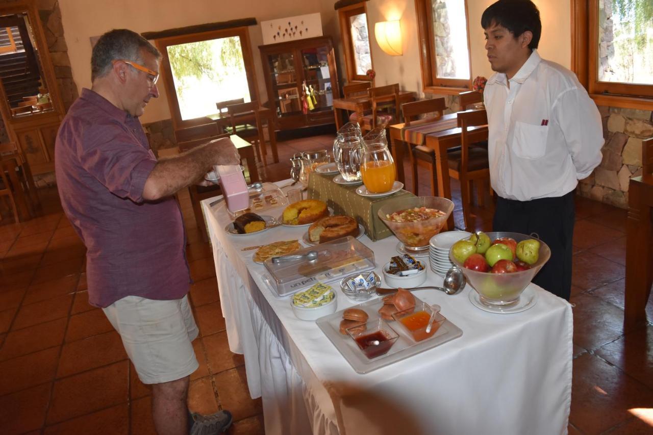 Hotels In Villa Florida Jujuy