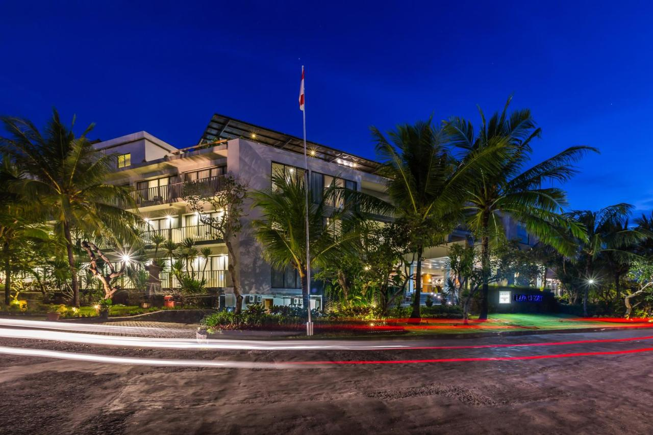 Klapa Resort Uluwatu Indonesia Booking Com
