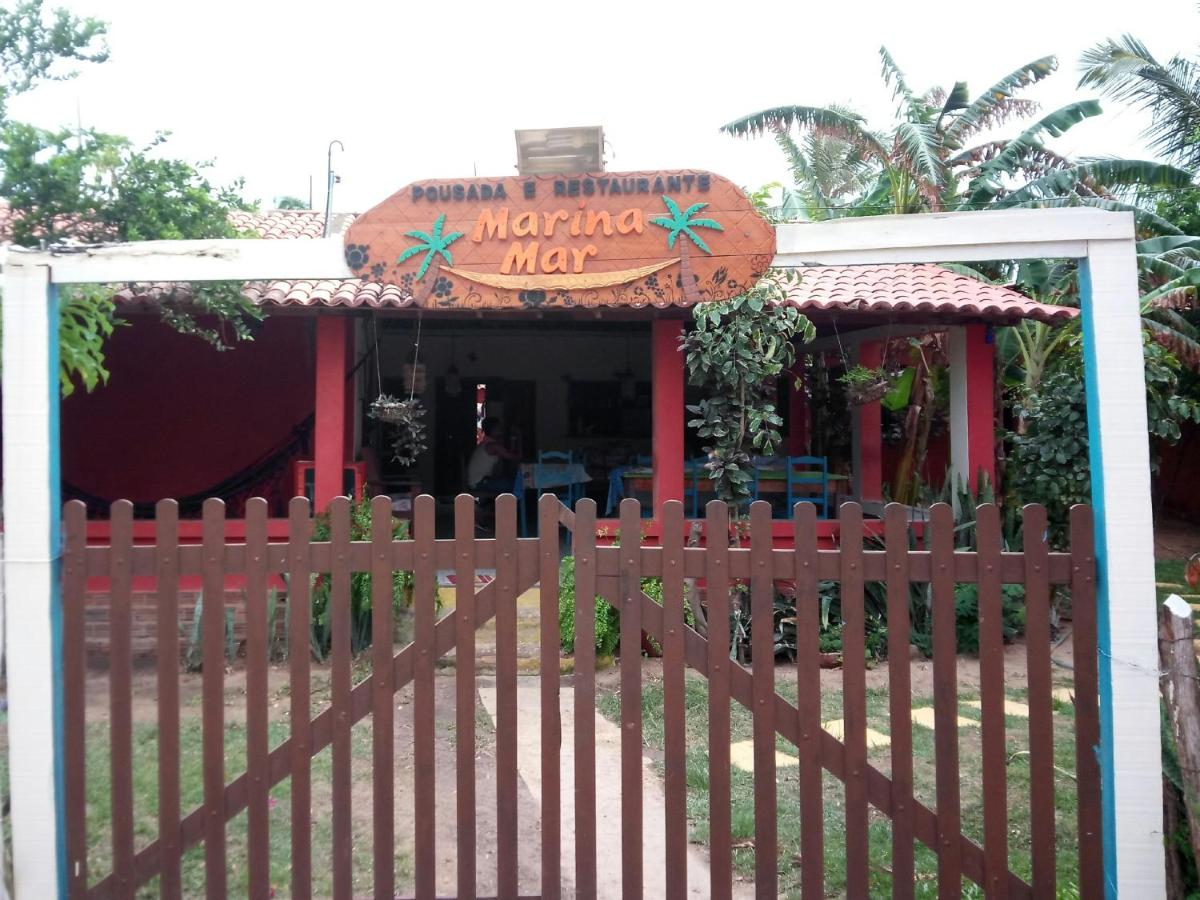 Guest Houses In Quatiguaba Ceará