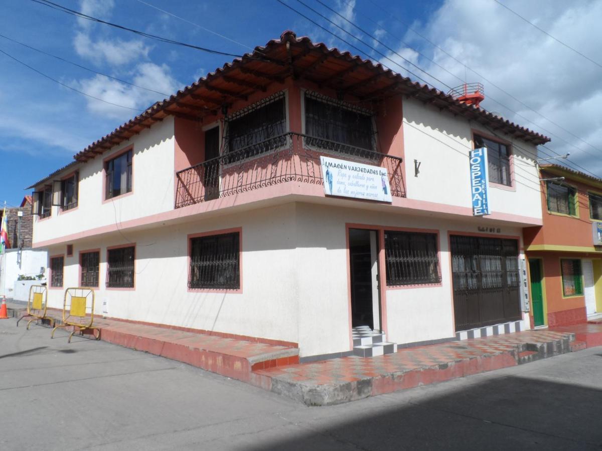 Hotels In Tilatá Cundinamarca