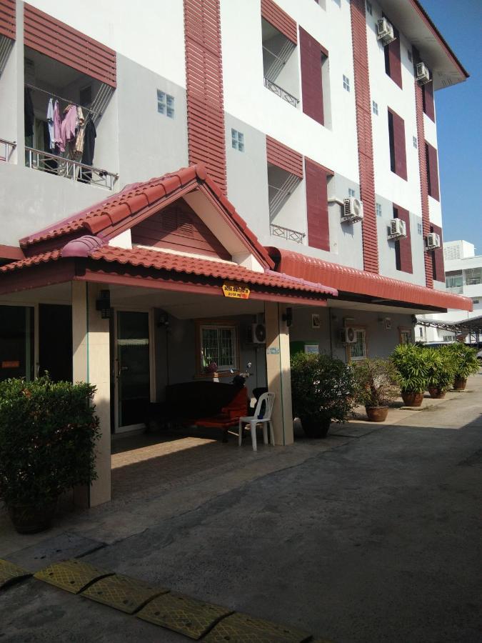 Guest Houses In Ban Nong Waeng Khon Kaen Province