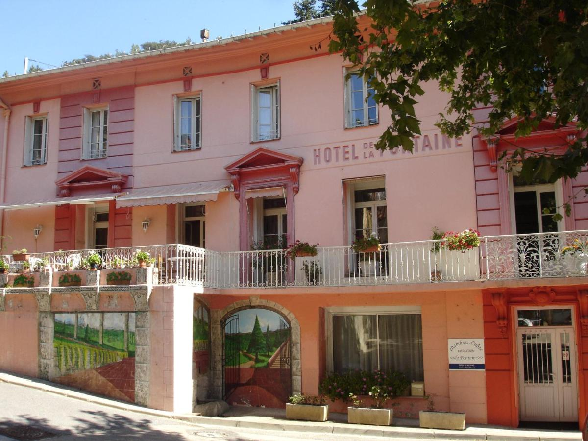 Bed And Breakfasts In Vernet-les-bains Languedoc-roussillon