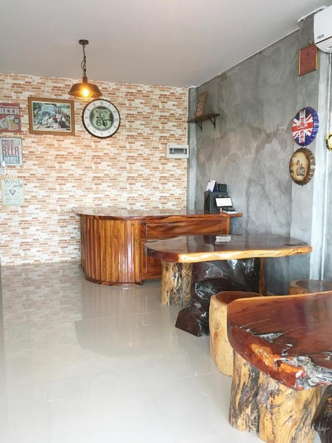 Guest Houses In Ban Don Rak Surat Thani Province