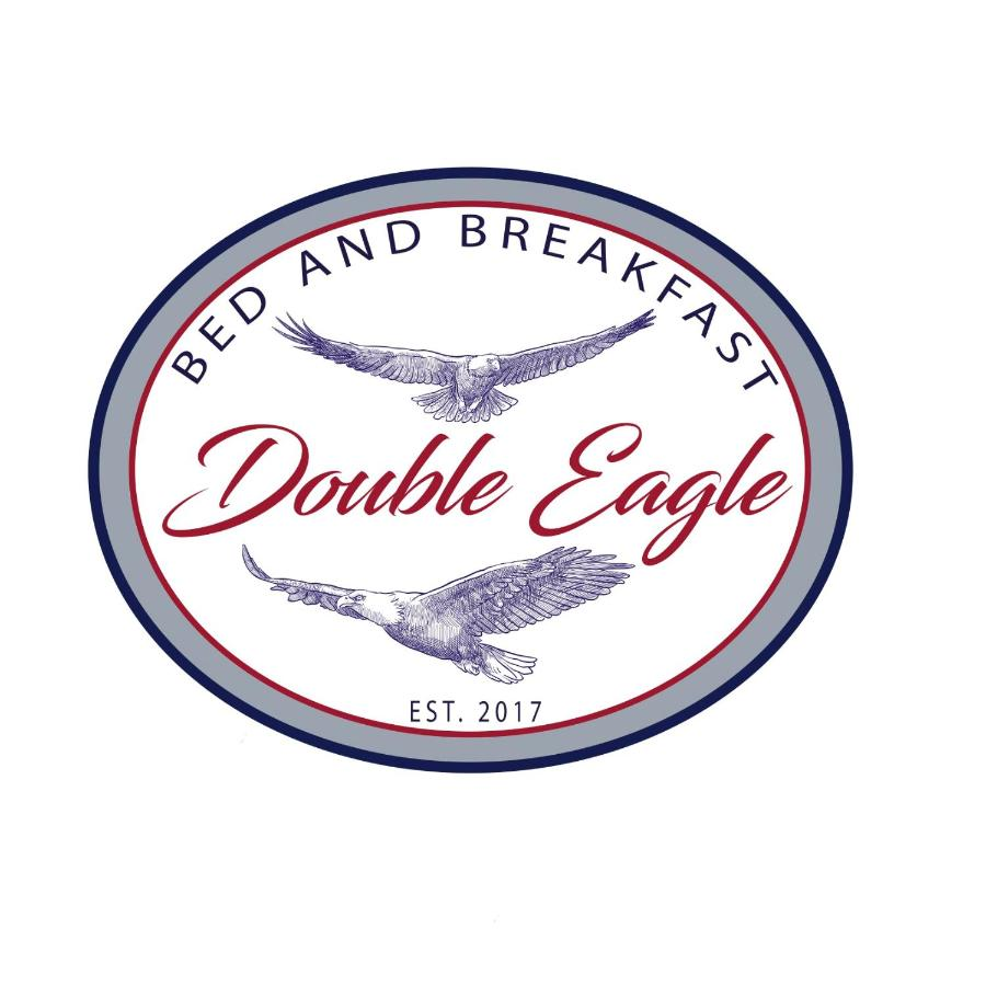 Bed And Breakfasts In Kulpsville Pennsylvania