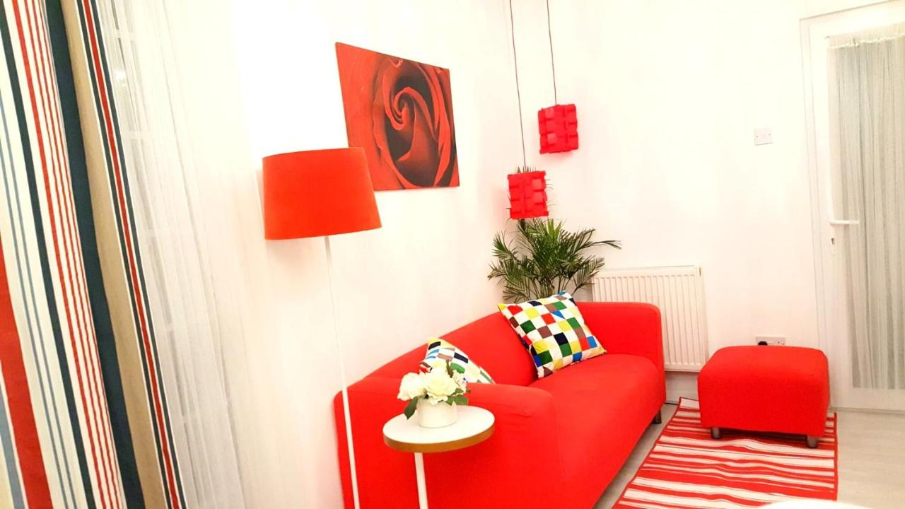Guest Houses In Romford Greater London