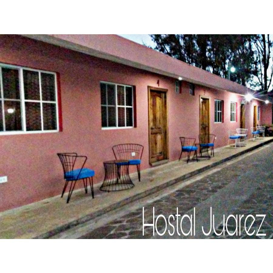 Guest Houses In Sonsonate Sonsonate Department