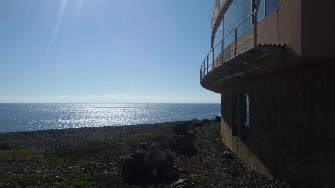 Hostels In Temisas Gran Canaria