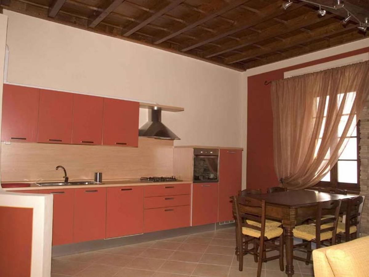 Balkendecke Modern Fotos : Appartamento giovanola cannobio u2013 updated 2018 prices