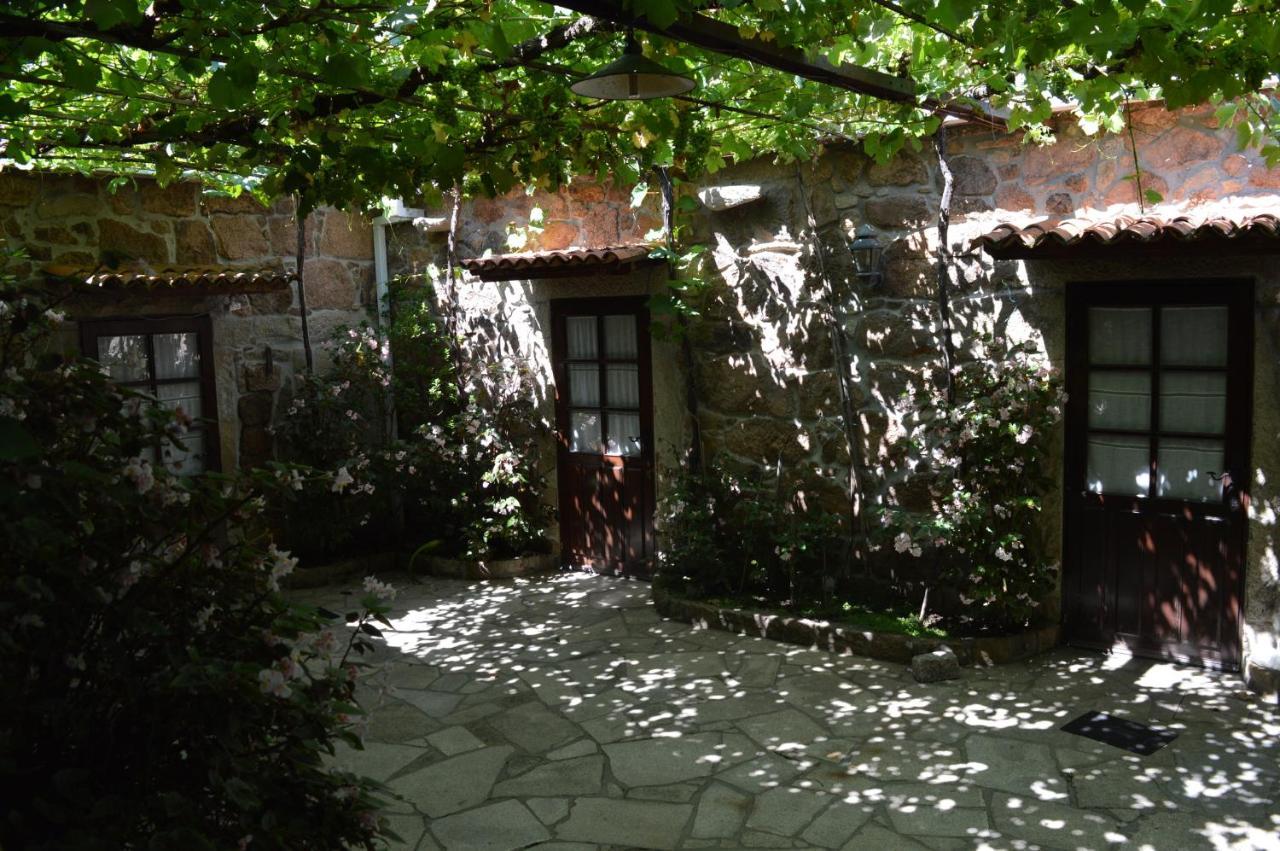 Casa de Campo Casa Loureiro (Espanha Caldas de Reis ...