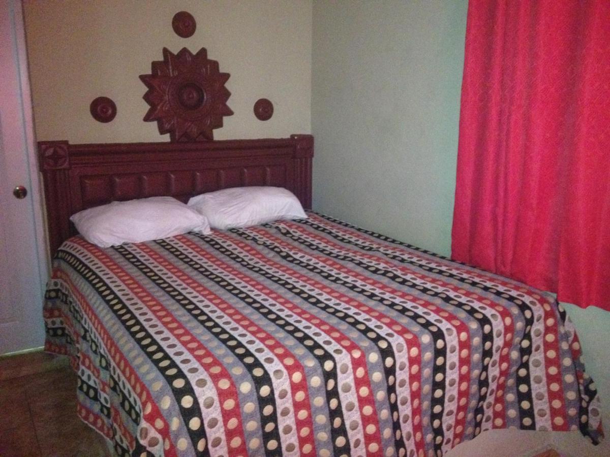 Hotels In El Castillo Puerto Plata Province