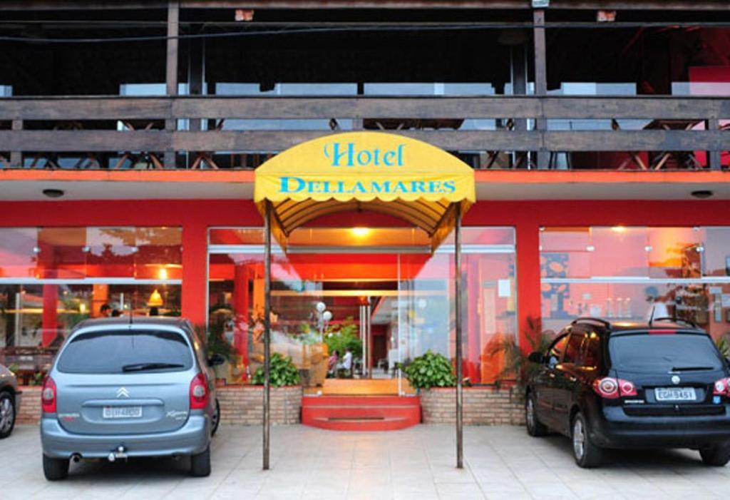 Hotels In Praia Do Felix Sao Paulo State