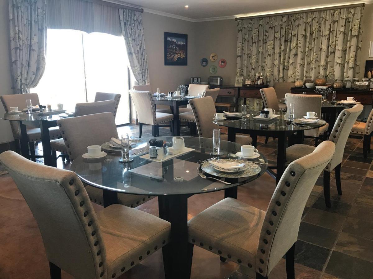Nautilus Guesthouse Port Elizabeth Updated 2018 Prices