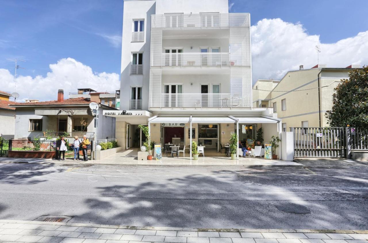Hotel La Pineta, Follonica – Prezzi aggiornati per il 2018