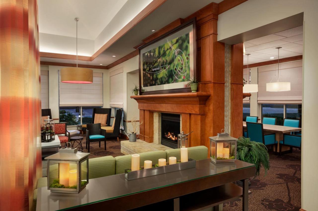 Hilton Garden Inn West Monroe, LA - Booking.com