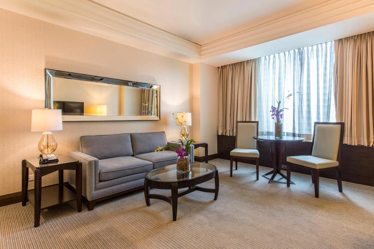 Filinvest 2019 Na Crimson CityManilaMaynila Updated Hotel – Prices gbvY6If7ym