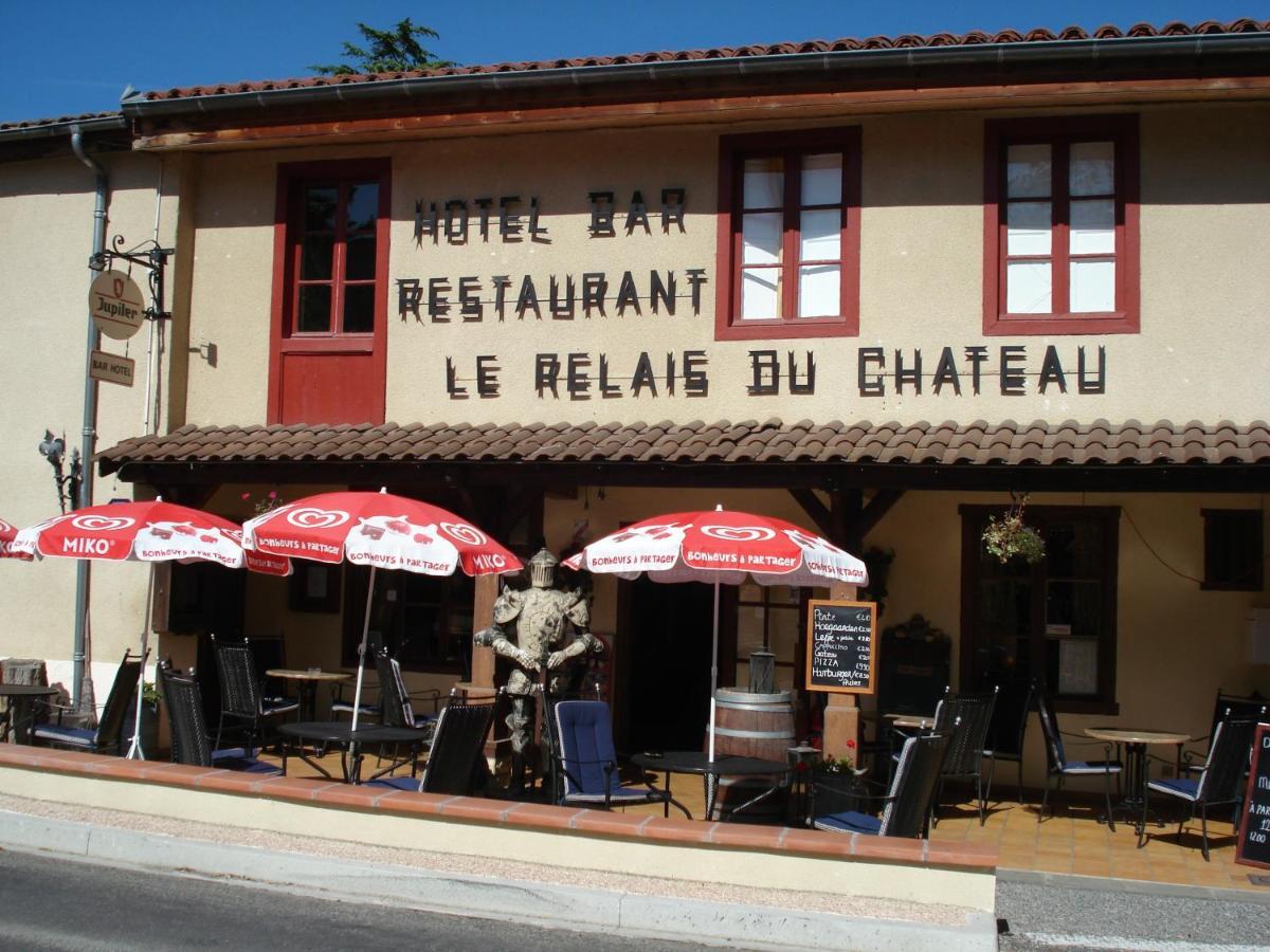 Hotels In Saint-frajou Midi-pyrénées