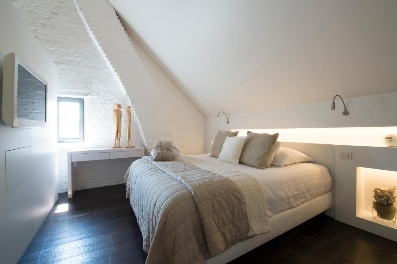 Bed And Breakfasts In Buggenhout East-flanders
