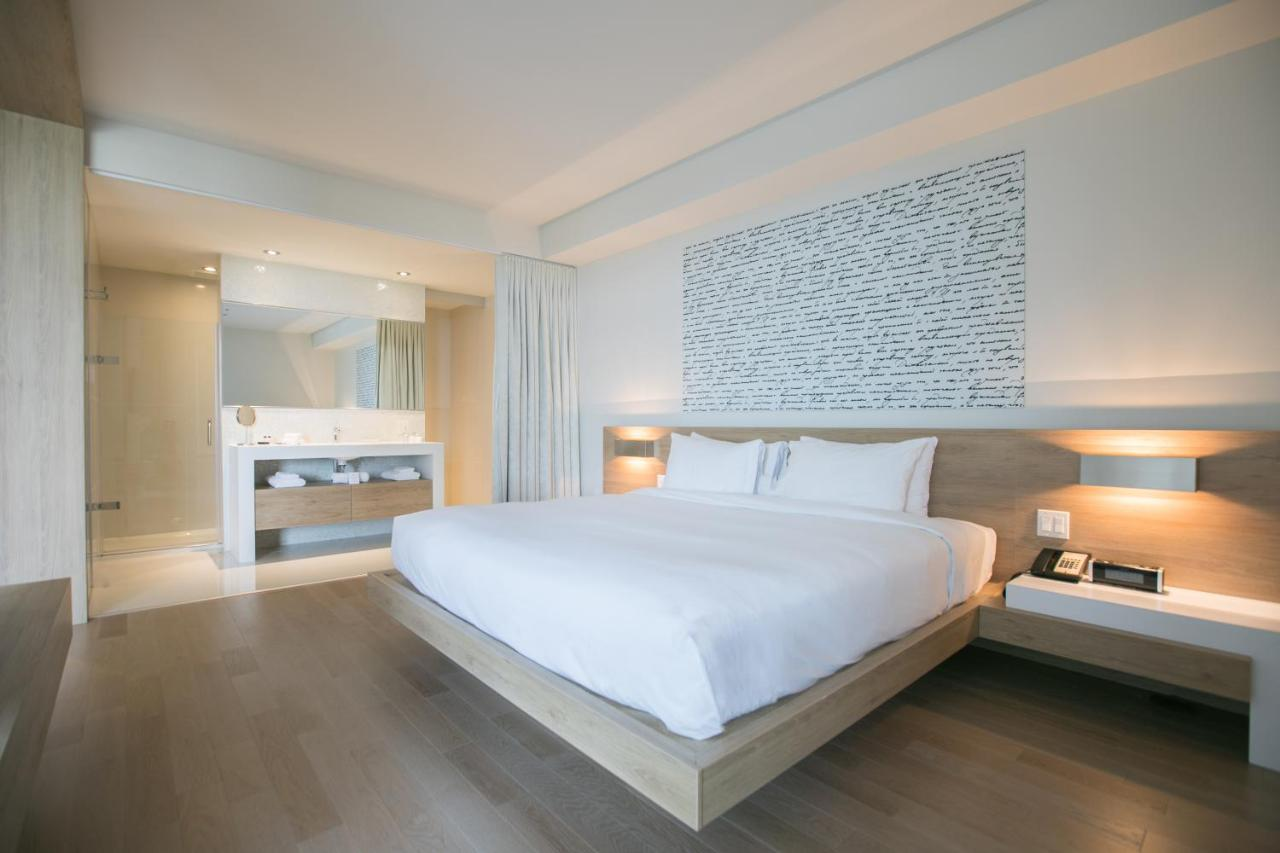 Hotels In Disraeli Quebec