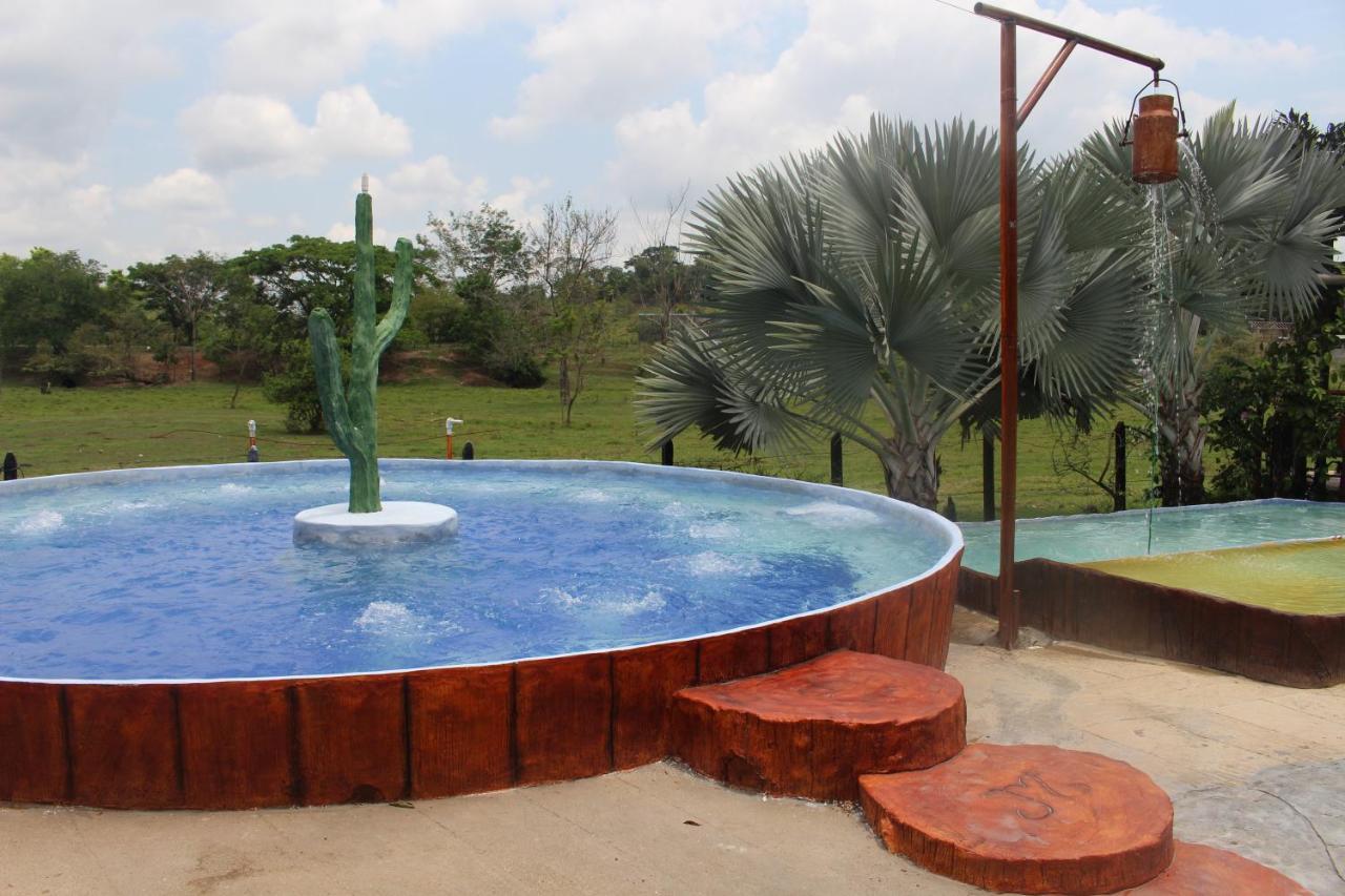 Hotels In Doradal Antioquia