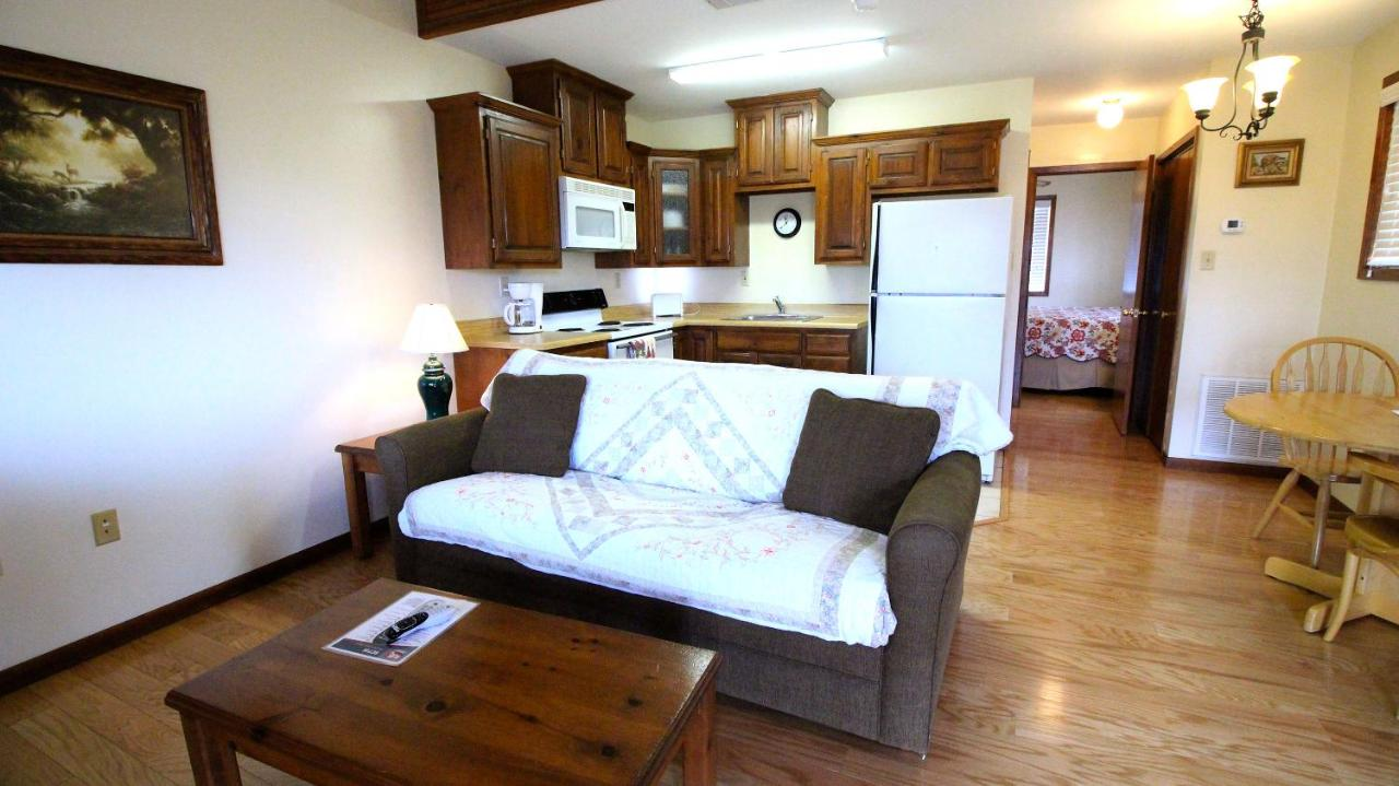 Hotels In Morris Ranch Texas