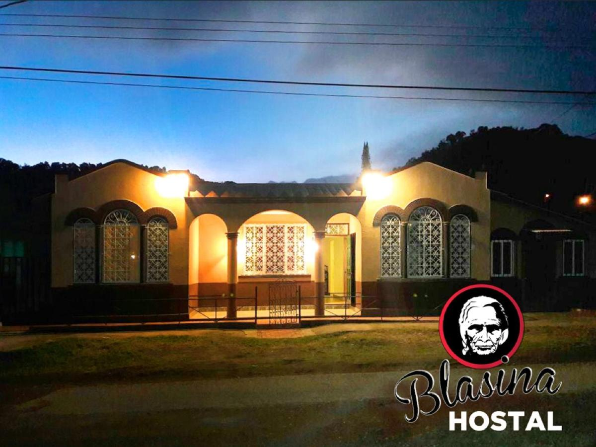 Guest Houses In Los Mameyes Chiriqui