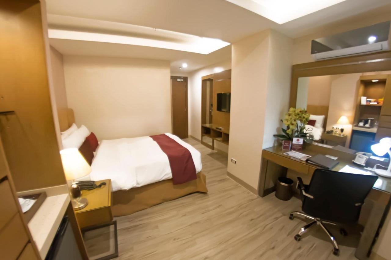 Ironwood Hotel Tacloban Updated 2019 Prices