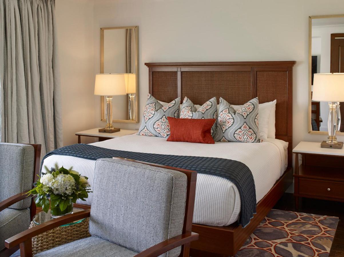 Hotels In Cape Elizabeth Maine
