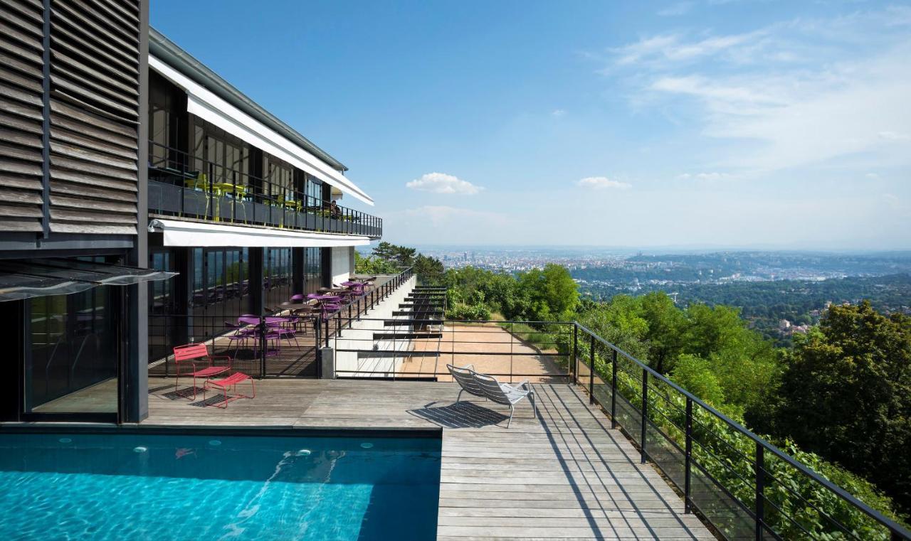 Hotels In Rochetaillée Rhône-alps