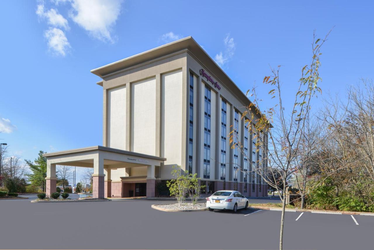 Hotels In Norristown Pennsylvania