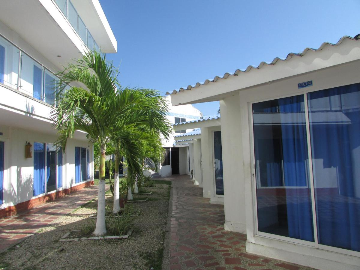 Hotels In Coveñas Sucre