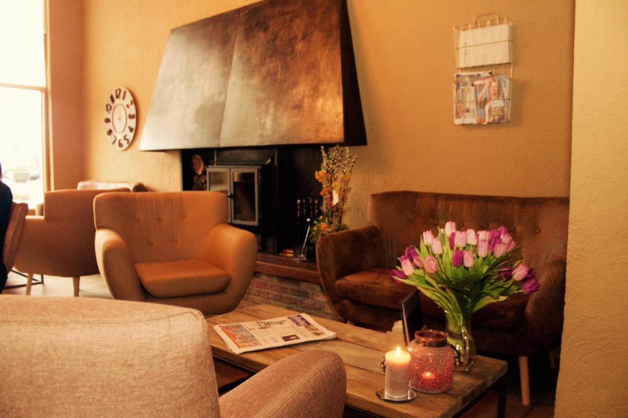 Hotels In Braives Liege Province
