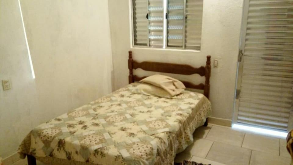 Hostels In Elisiário Lemos Minas Gerais