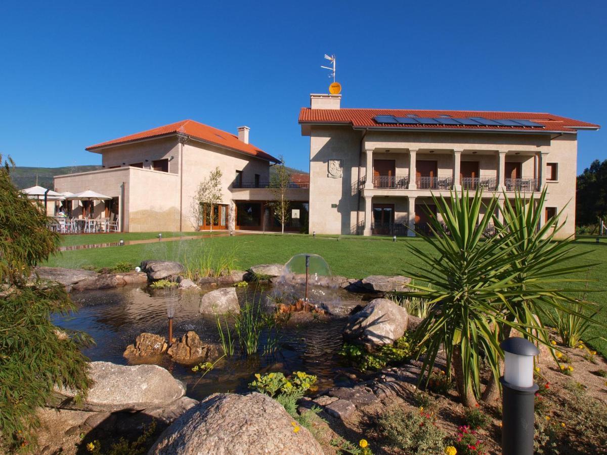 Hotels In Combarro Galicia