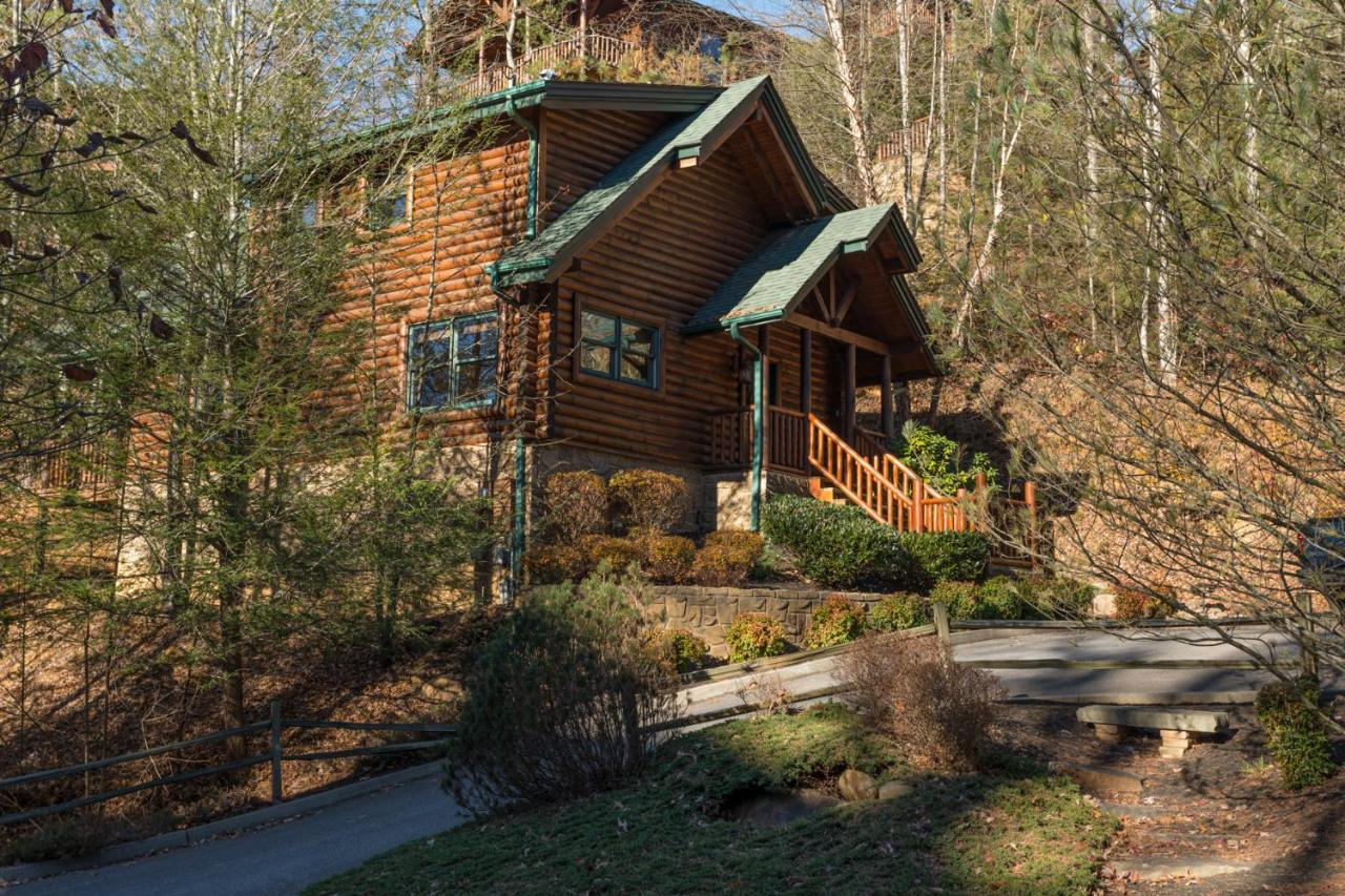 Resorts In Dupont Springs Tennessee