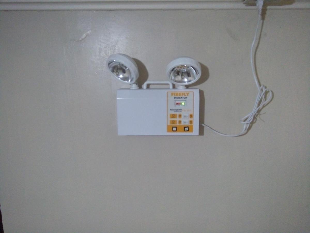 Quetzal Bb Marikina Manila Updated 2019 Prices Macau Electrical Wiring Code