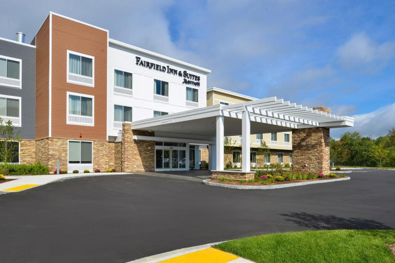 Hotels In East Holderness New Hampshire