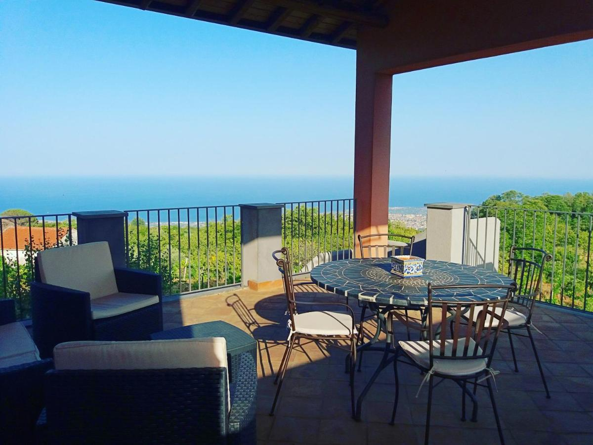 10 Best Guest Houses To Stay In Aci Bonaccorsi Sicily Top