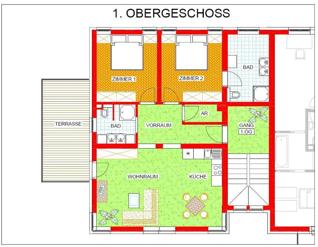 Ferienwohnung Apt haus Mira Monti (Österreich Kleinarl) - Booking.com
