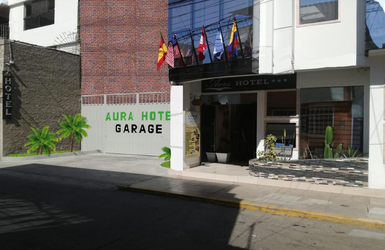 Hotels In Reque Lambayeque