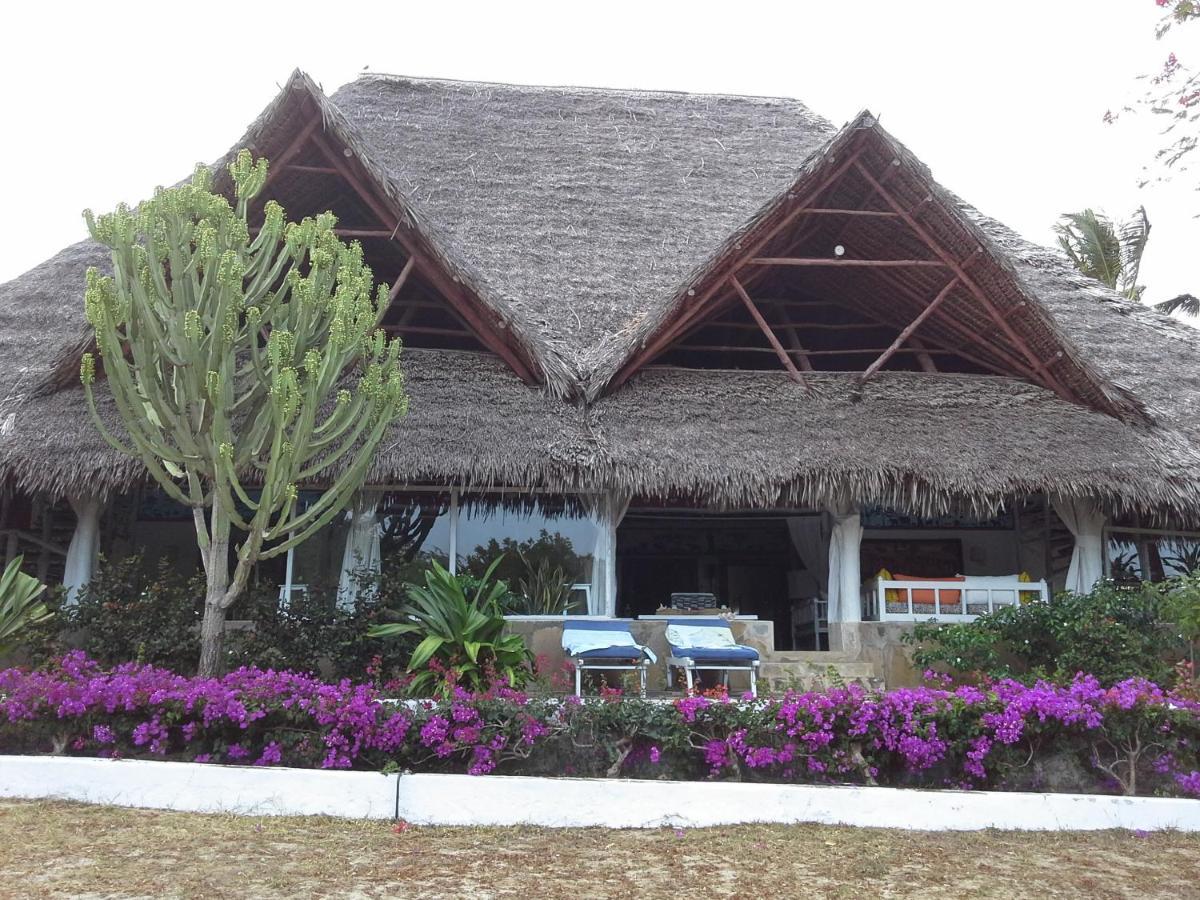 Hôtel tarzan house malindi kenya malindi booking com