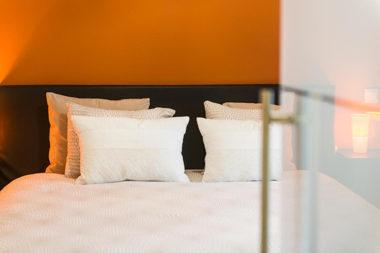 Bed And Breakfasts In Boom Antwerpen Province