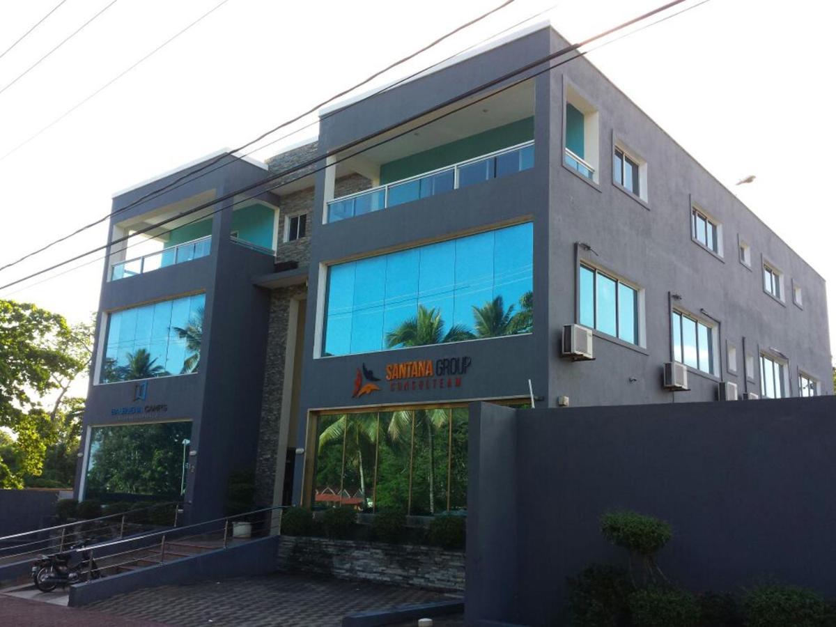 Guest Houses In Sabana Grande Puerto Plata Province