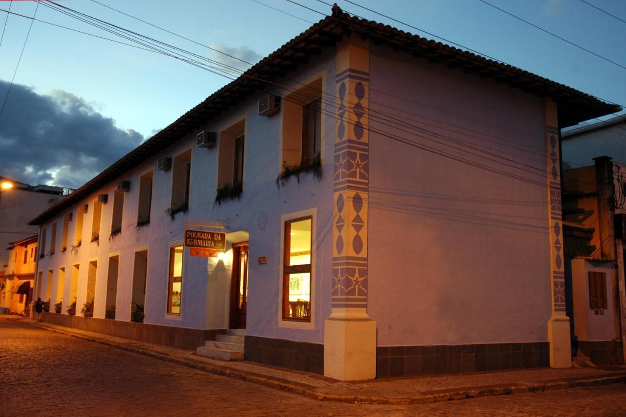 Hotels In São Sebastião Sao Paulo State