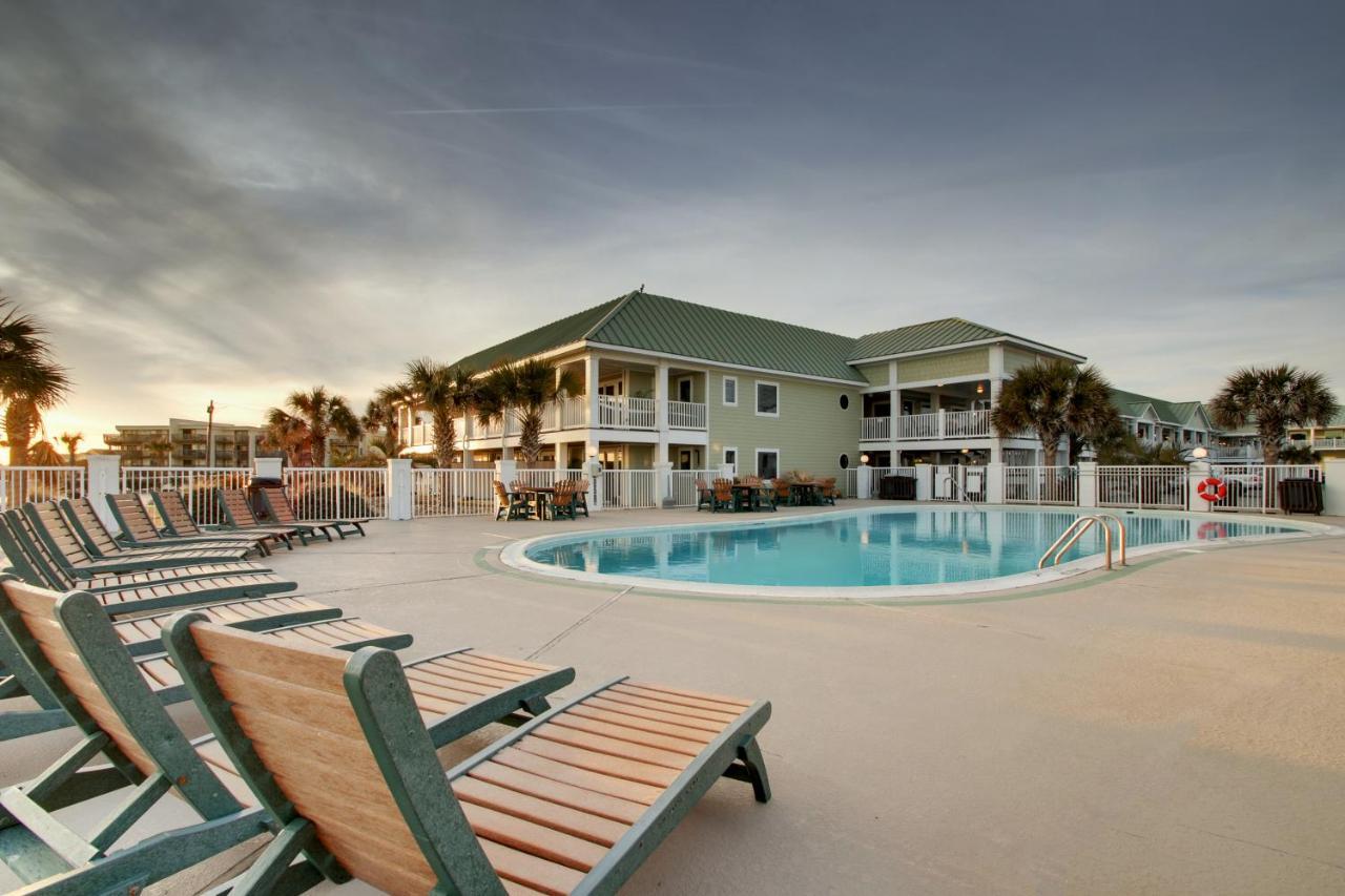 Hotels In Swansboro North Carolina